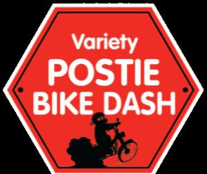 Variety Postie Bike Dash – Oct 30 2021